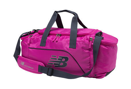 Performance Small Duffel Bag
