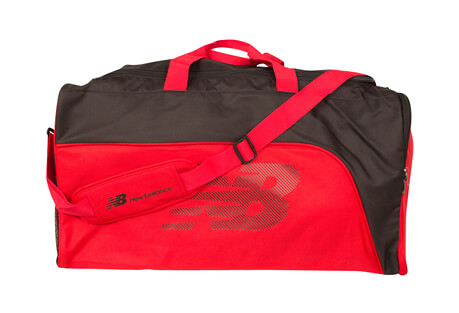 Training Day Large Duffel II