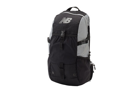 Endurance Backpack II