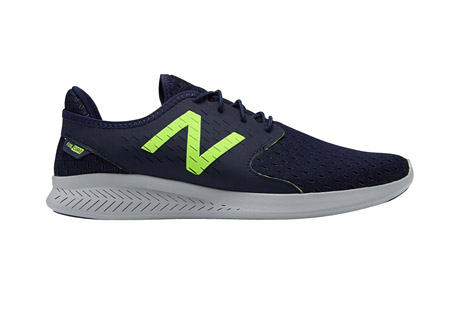 FuelCore Coast v3 Shoes - Men's