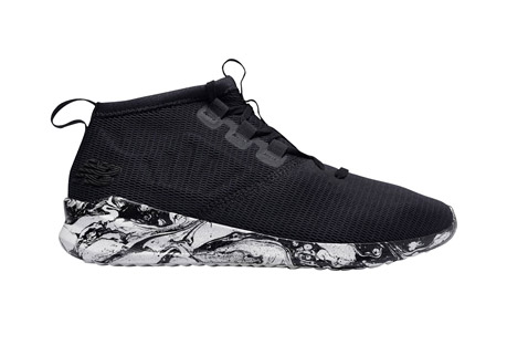 Cypher Run Knit Shoes - Men's