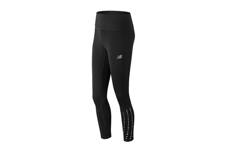 Reflective Tight - Women's
