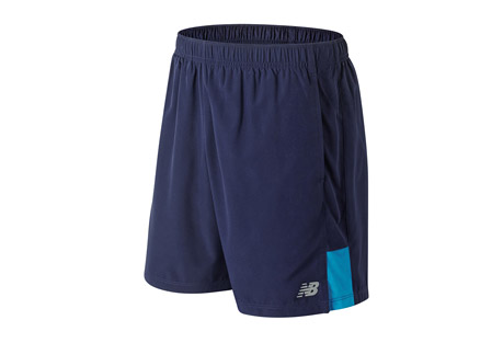 "Accelerate 7"" Short - Men's"