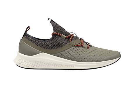 Fresh Foam Lazr Hyposkin Shoes - Men's
