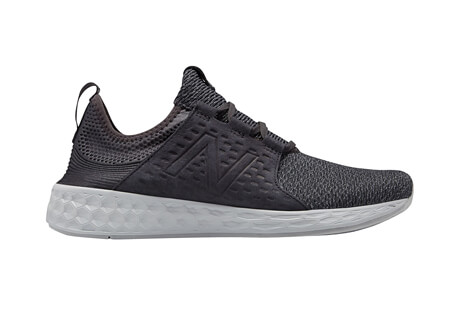 Fresh Foam Cruz Knit Shoes - Men's