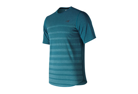 Q Speed Jacq SS - Men's