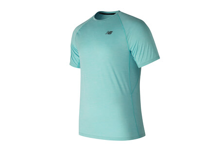 Tenacity SS Shirt - Men's