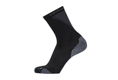 Ceramicool Crew Socks