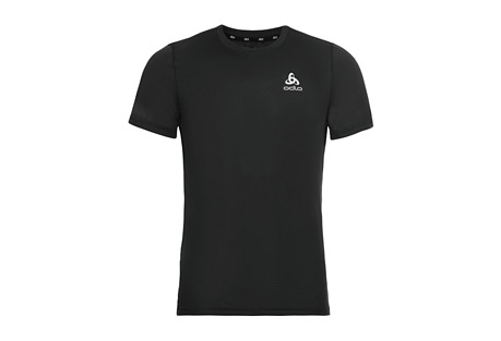 Zeroweight T-Shirt - Men's