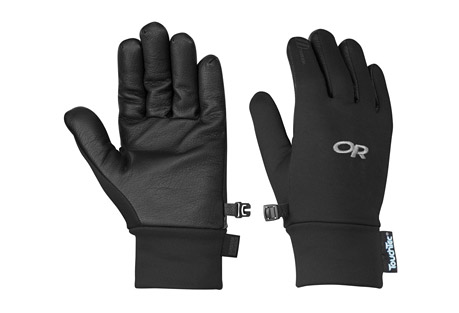 Sensor Gloves - Women's