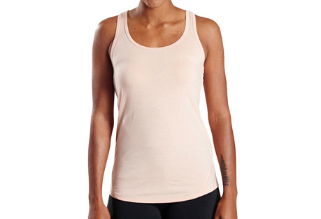 Satellite Tank - Women's