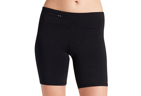New Strider Short - Women's