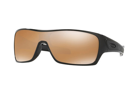 Turbine Rotar Polarized Sunglasses