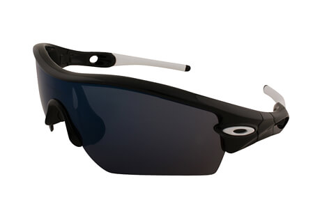 MPH Radar Path Polarized Sunglasses