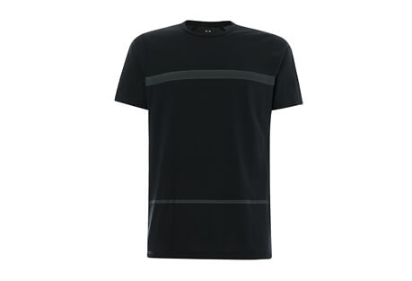 Method SS Stripe Tee - Men's