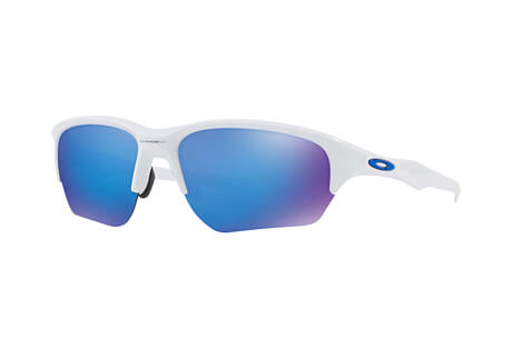 Flak Beta Sunglasses