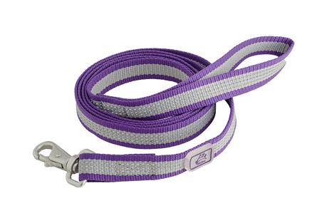 MTN Reflective Leash - 72""