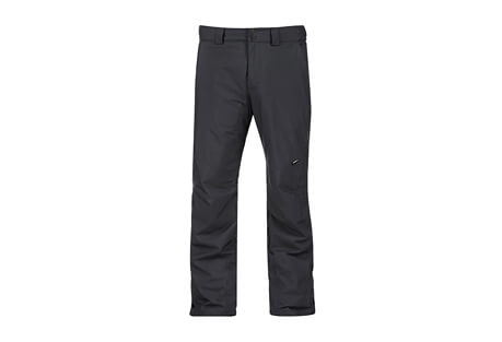 Hammer Insulated Pant - Men's