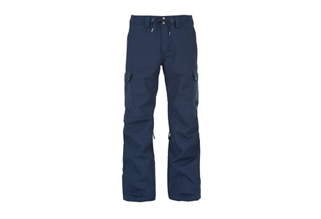 Friday N Hybrid Pant - Men's