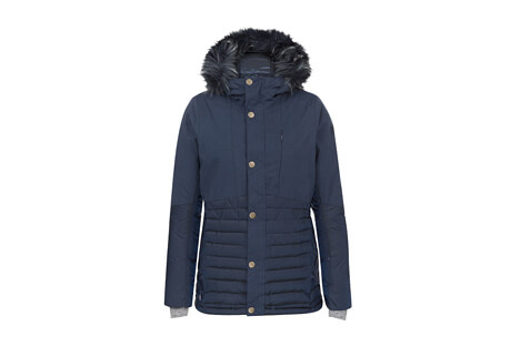 Finesse Hybrid Jacket - Women's