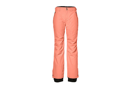Streamlined Pant - Women's