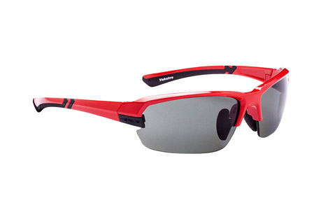 Vahstro Sunglasses