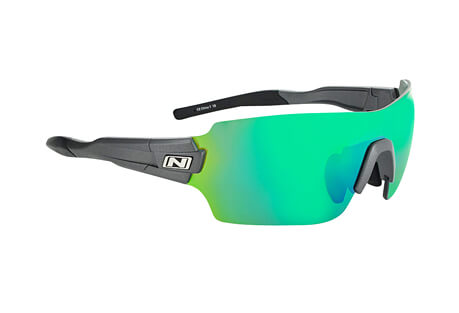 e3d92cdba4 Vapor Interchangeable Sunglasses - 3 Lens Set