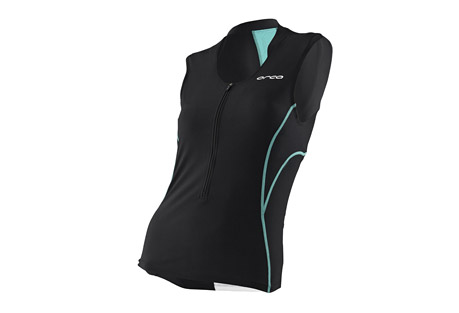 Core Support Top - Women's
