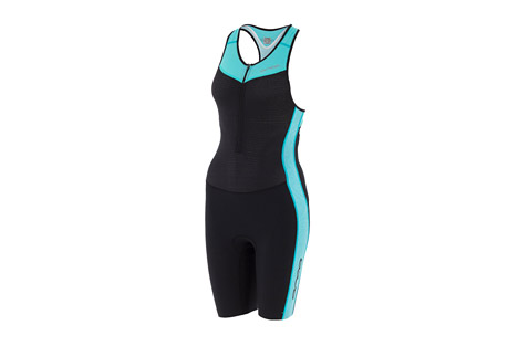 226 Komp Race Suit - Women's