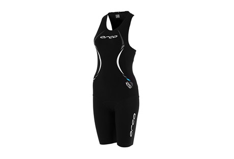 RS1 Killa Race Suit - Women's