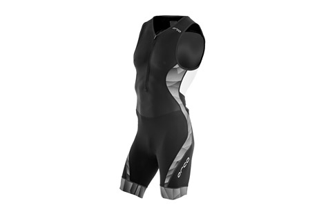 226 Race Suit - Men's
