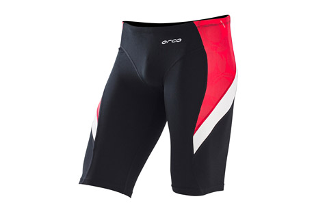 Enduro Jammer - Men's