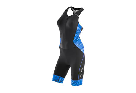 226 Race Suit - Women's