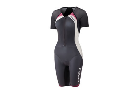 RS1 Kona Race Suit - Women's
