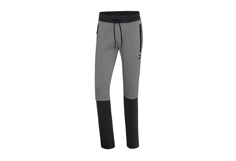 Evo Colorblacked Sweatpants - Men's