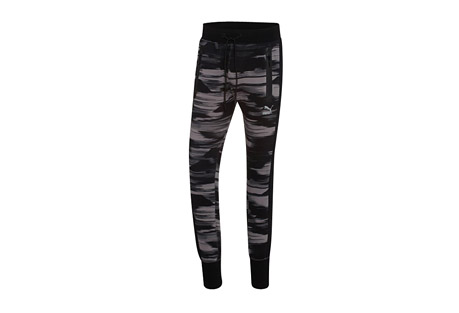 Evo Sweat Pant - Men's