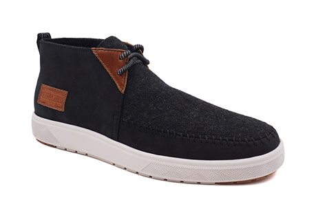 La Brea Mid Shoes - Men's