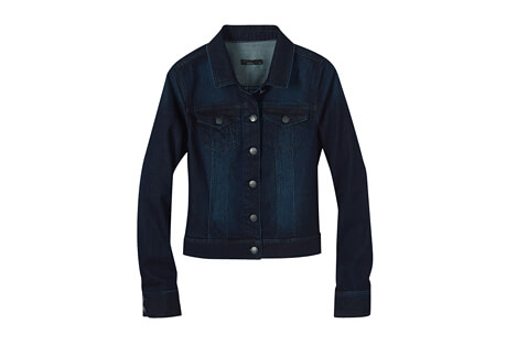 Dree Jacket - Women's