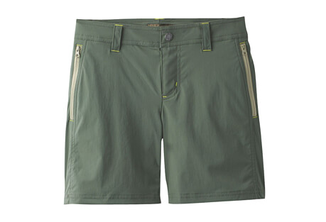 Aria Short - Women's
