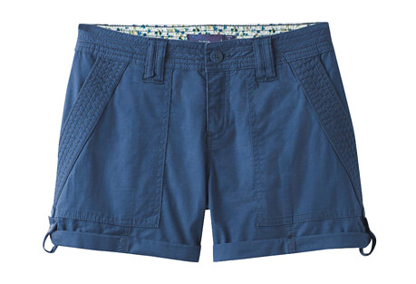 Mari Short - Women's