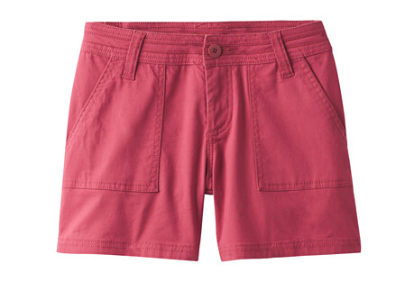 "Tess Short 5"" Inseam - Women's"