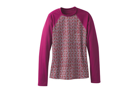 Charline Sun Top - Women's