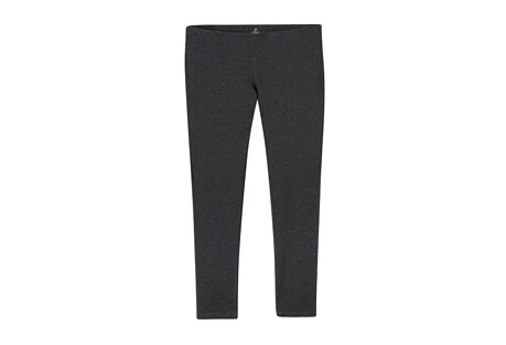 Ashley Legging Pant - Women's