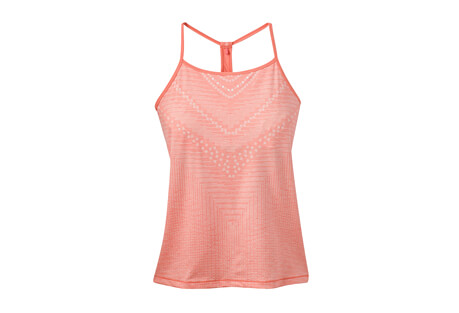 Small Miracle Cami - Women's