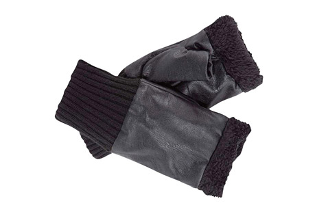 Lita Wristlet Gloves - Women's
