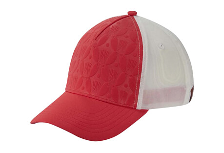 Peetey Sports Cap - Women's