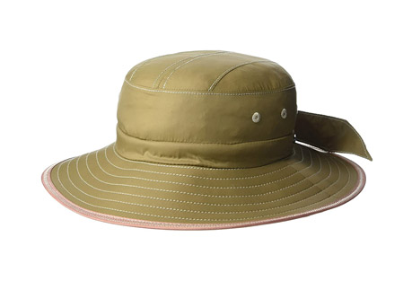 Marisa Sun Hat - Women's