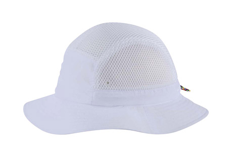 Kinney Medium Brimmed Sunhat - Women's