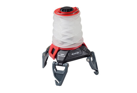 Helix Backcountry Lantern