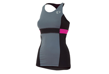 Select Tri Support Singlet -  Women's